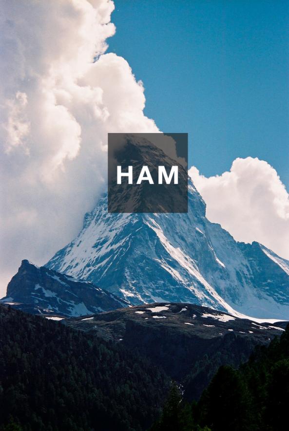 ham_wallpaper_1