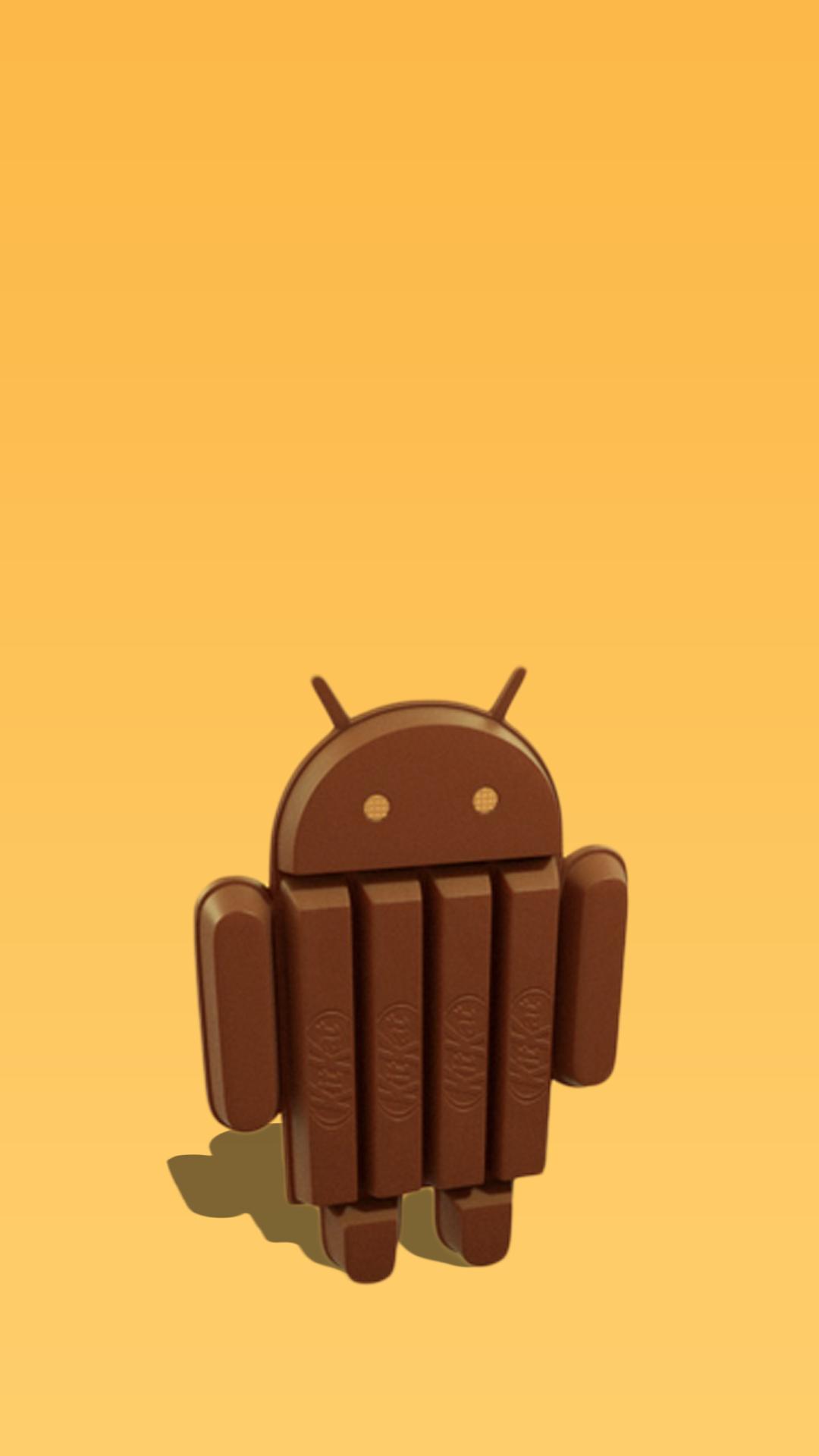 wallpaper sunday android kit kat edition
