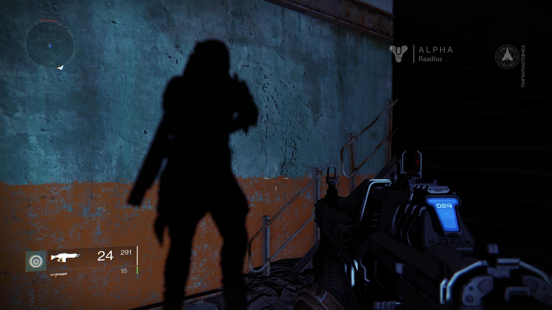 destiny-first-look-alpha_20140612204705.jpg