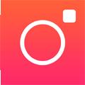 com.instagram.android